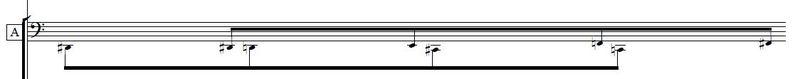 Messiaen A