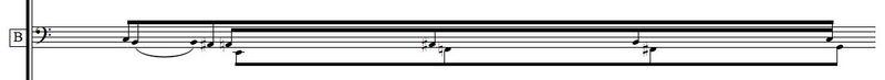 Messiaen B