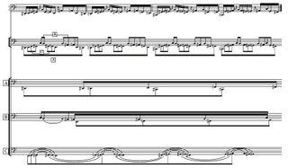 Messiaen Full Reduction